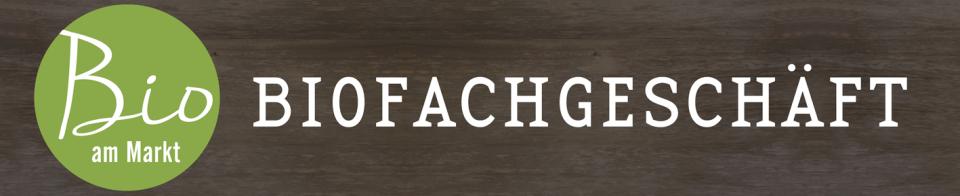 """<font size=""""4""""><marquee width=""""575"""" height=""""25"""">+++ In der Ferienzeit geänderte Öffnungszeiten: Mo-Fr 9 bis 14 Uhr +++</marquee></font>"""